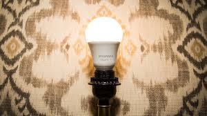 How To Make A Light Fixture With Multiple Bulbs Smart Bulbs Plugs And Switches Which One Is Right For You