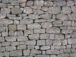 Small Picture 15 best Rock images on Pinterest Rock wall Stone walls and Wall