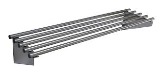 Stainless Shelves Kitchen Dozens Of Sizes And Depths For Any Commercial Kitchen 8