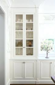 glass front display cabinet best enthralling kitchen best display cabinet ideas on within kitchen cabinets display prepare glass fronted wall mounted
