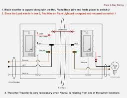 at amp t u verse wiring diagram wiring diagram user at amp t u verse home wiring schematic diagram database at amp t u verse home wiring wiring