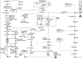 1997 chevy s10 fuel pump wiring diagram collection wiring diagram 1997 chevy blazer electrical diagram 1997 chevy s10 fuel pump wiring diagram download 1996 chevy blazer wiring diagram 14