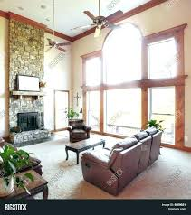 decorating tall walls how to decorate high walls high ceiling decor living room high ceiling living decorating tall walls rooms with high ceilings