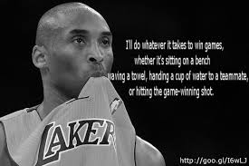 Motivational And Inspirational Picture Quotes Kobe Bryant Quotes Inspiration Kobe Bryant Quotes