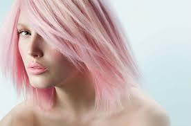 Топ-10 <b>оттеночных</b> шампуней и муссов для <b>волос</b>