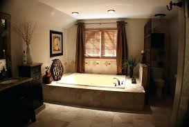 Chicago Bathroom Remodel Decoration Best Decorating Design