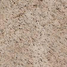 granite tile collection giallo ornamental 12 giallo santo classic granite l18 classic