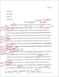 essay about smoking docoments ojazlink short essay about smoking pros of using paper writing services