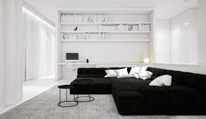 Low Seating Furniture Living Room Design800513 Low Chairs Living Room Living Room Seating