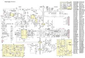 samsung flat screen tv wiring diagram data wiring diagrams \u2022 home cable tv wiring diagram circuits schematics likewise lg flat screen tv on samsung tv power rh bruio co wiring diagram to connect my cable box to my surround sound dvd and tv direct