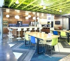 office break room design. Perfect Design Break Room Ideas Office Design Interesting Cool  Rooms In Modern House With Small