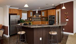 Kitchen Replacement Kitchen Cabinets For Mobile Homes For Mobile