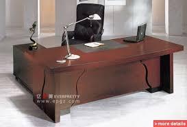 boss tableoffice deskexecutive deskmanager. Boss Table,manager Desk,executive Desk,manager Table,executive Table,office Tableoffice Deskexecutive Deskmanager F
