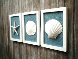 beach themed wall art like this item beach themed wall art nz  on beach themed wall art nz with beach themed wall art like this item beach themed canvas wall art