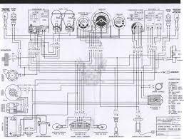 honda xrm rs 125 wiring diagram honda image wiring honda xrm rs 125 wiring diagram honda auto wiring diagram schematic on honda xrm rs 125