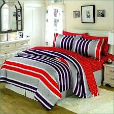 ralph lauren blue and white bedding polo comforter set ralph lauren blue and white bedding