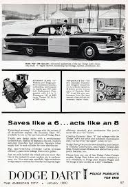 500 best Vintage Police Vehicles images on Pinterest | Police cars ...