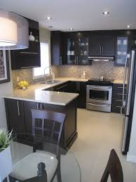 contemporary kitchen ideas. contemporary kitchen ideas interesting 4f292cb7af3ad2d38fcff98bb25eadc1