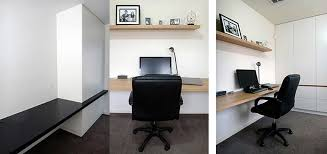office innovative home fitout 1 home office fitout n34 office