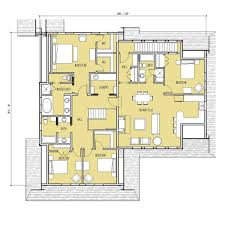 above garage apartment myfavoriteheadache com layouts awesome house plans with over attached apartments for build studio bay upper a cana