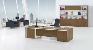 innovative modern desk exclusive office. The Innovative High End Office Furniture Modern Executive Desk In Plan Exclusive H