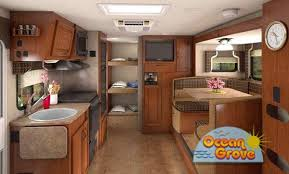 Travel trailers interior 2016 Lance Travel Trailer Interior Homedit Get Lance Travel Trailer From The Largest Lance Dealer In The
