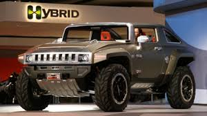 2018 hummer 4. contemporary hummer hummer hx image  16 in 2018 hummer 4 o