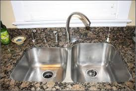 various install soap dispenser kitchen sink page best home on