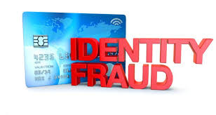 Against Protect How Theft Identity Yourself To