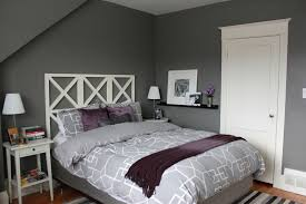 ... Unusual Bedroom Colors Grey Purple 11 Design403403 Gray And Ideas 17  Best About Designs ...