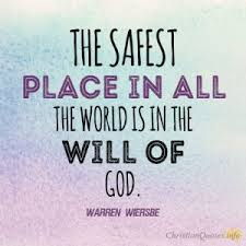 Welcome To Christian World Quotes Best of ChristianQuotes A Compilation Of Christian Quotes And Popular