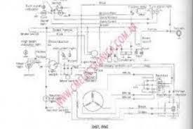 2005 yfz 450 wiring schematic the best wiring diagram 2017 yfz450 450 wiring harness 2005 yfz 450 headlight wiring diagram
