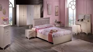 Istikbal Perla Schlafzimmer Set Online Kaufen Rüya Home