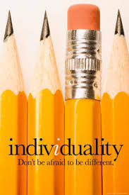 individuality essay conformity vs individuality in school essay conformity vs individuality essay essaysforstudentcom