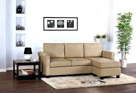 couches for small living rooms. Couches For Small Living Rooms Large Size Of Room Furniture Sectionals Recliners O