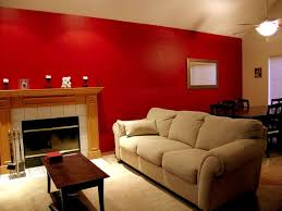 Red Paint Colors For Living Room Red Paint Ideas For Living Room Yes Yes Go