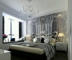 fancy chandeliers for bedrooms ideas and how to decorate your bedroom with crystal chandeliers