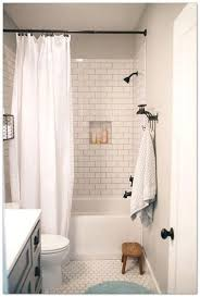 Guest Bathroom Remodel Delectable Take A Look And Enjoy The Ideas About Bathroom Remodeling On