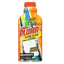 liquid plumr bathtub liquid plumber for bathtub by liquid plumber foaming pipe snake clog remover oz