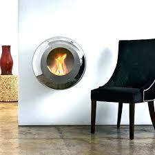 muskoka fireplace costco best wall mounted fireplace wall mount electric fireplace and muskoka fireplace costco 42