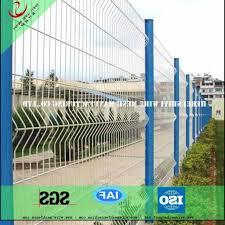 Rusted corrugated metal fence Aluminum Sheet Metal Corrugated Metal Fence Panels Rusted Roofing Panel Privacy Used For Fencing Rubber Paint Supplies Sheffield Rubberised Oxnewsco Corrugated Metal Fence Panels Rusted Roofing Panel Privacy Used For