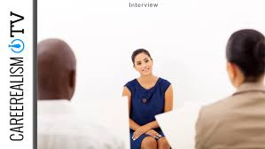 new quot   simple interview questions to ask hiring managers   youtube quot new quot   simple interview questions to ask hiring managers   youtube