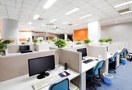 when working in suspended ceiling lighting s sd of installation is critical acs offers two modular lighting systems for fluorescent and