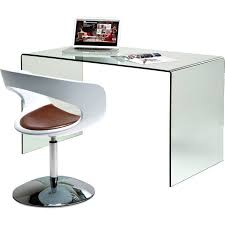 clear office. desk design ideas white wallpaper clear office background amazing simple computer club great nice o