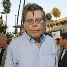 Stephen King | Biography, Books, Movies, TV Shows, & Facts | Britannica