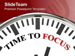 Clarity Powerpoint Templates Ppt Slides Images Graphics And