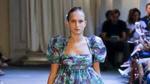 Vivetta <b>Spring 2019</b> Ready-to-Wear <b>Collection</b> - Vogue