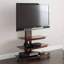 Basketball Display Stand Walmart Whalen 100Tier Television Stand for TVs up to 100 Perfect for Flat 40
