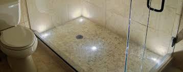 shower stall lighting. Waterproof Light For Shower Stall Lighting F