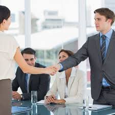tips for a successful interview 5 tips for a successful interview